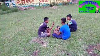 Village Funny Video Bhadrak,Odisha||Debtube||all in one ODISHA.