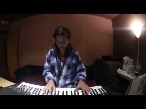 NEETA - PIANO RECORDING (SAKIT)