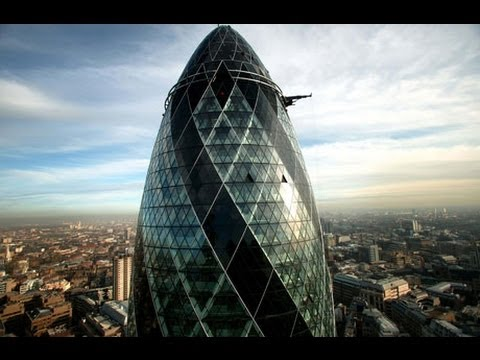 Office Space in City of London - City of London Offices