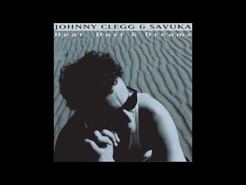 Johnny Clegg & Savuka - These days