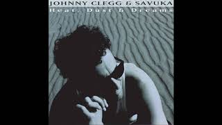 Johnny Clegg Savuka These days