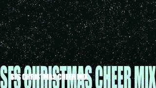 SFS Christmas Cheer mix 2012