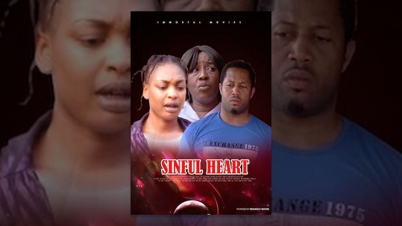 Download Sinful Heart 1