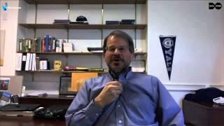видео Эмоциональные Умственные Способности Дэниел Гоулман Pdf