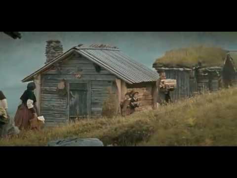 Vánoční pohlednice 2006 CZ from YouTube · Duration:  1 hour 18 minutes 53 seconds