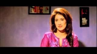 Premachi Goshta Song: Olya Sanj