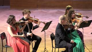 P. Tchaikovsky - Melodrama/Rachlevsky, RSO