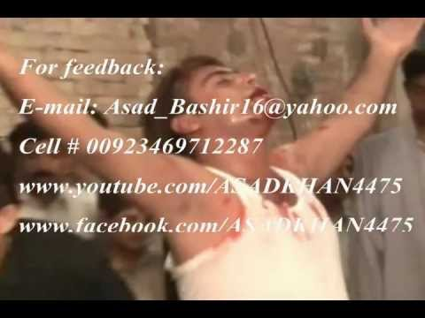 Song mp3 download free ye tumhari tumko shadi ho mubarak