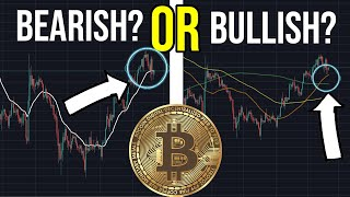 Should you buy BITCOIN now? Will BITCOIN crash soon?
