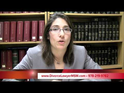salem,-ma-divorce-lawyer-|-essex-county,-massachusetts
