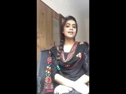 Reply to Family Di Member Bana | Mankirat Kaur | Latest Punjabi Songs 2016