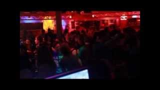 Yeeppi Yeah mit DJ Christin alis DJ Helmut KLeinert im Moospark in Pöttmes