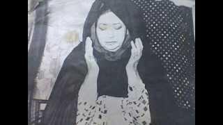 فيديو نادر لكوكب الشرق لأم كلثوم وهي ترتل القرآن @ موقع ليالينا