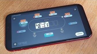 Ignition Poker App Download - Fliptroniks.com