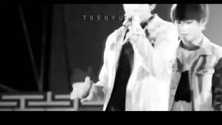 Vkook | TaeKook | Kookv | - Мы вдвоем...