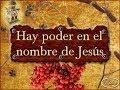 Video de Nombre de Dios