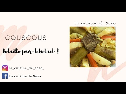 recette-du-couscous-marocain-pour-les-débutants!!!---recette-détaillée-pas-à-pas!!
