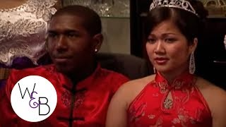 Rich Bride Poor Bride | Season 01 Episode 25 | Pipe Dreams