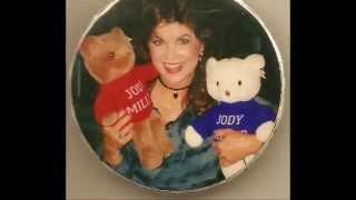 Jody Miller- Your Love
