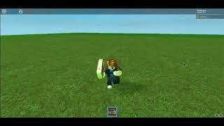 Roblox - Shrek Hymne ID