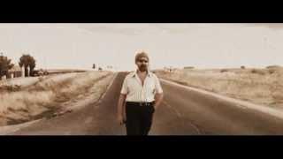 """Miguel Angel - Presenta: """"La Balsa"""" (Los Gatos) & """"Presente"""" (Vox Dei) 2012"""