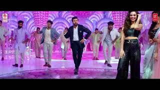 Ek baar promo video song vinay Vidya Rama