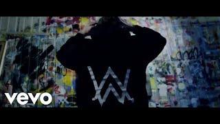 Video Alan Walker - Ghost (Official Video) download MP3, 3GP, MP4, WEBM, AVI, FLV Maret 2018