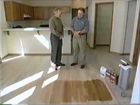 Wicks Wood Floors Builder S Showcase I