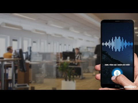 Top 8 Best Personal Assistant Apps (Both For Android & IOS) 2020.