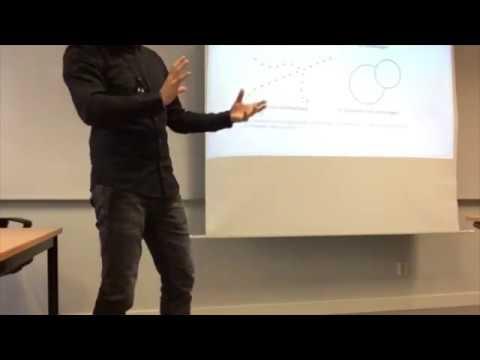 Kognitiv psykologi - Perception