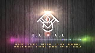 Sa Tagumpay - R.U.R.A.L (Official Song)