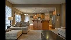 Omaha NE Ranch Home for Sale Cambridge Estates Real Estate The Bill Black Team 402-680-2500