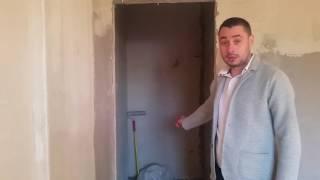 Podolsk uy-joy Bahor tartibdagi uy-joyni ta'mirlash