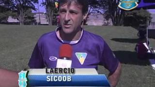 BARADESCO 2X2 SICOOB 17 06 2017