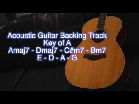 D4 Chord Guitar Finger Position Choice Image - guitar chord chart ...