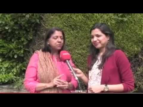Hum Dil De Chuke Sanam - Kavita Krishnamurthy Singing Without Music