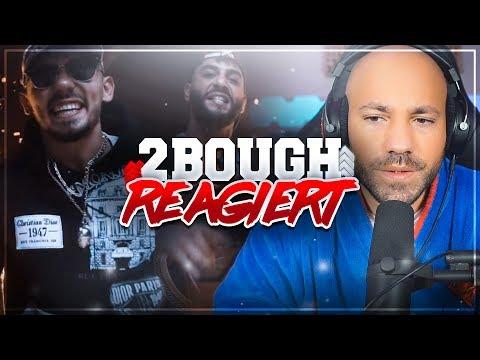2Bough REAGIERT: CAPITAL