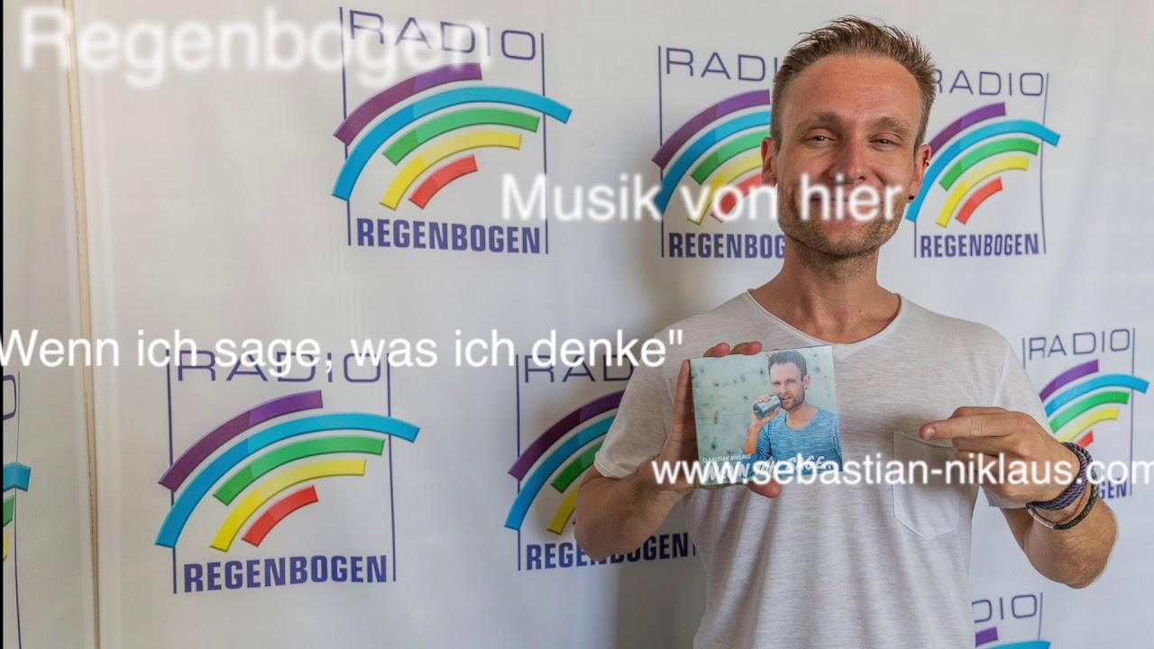 GEWINNSPIEL RADIO REGENBOGEN 4000