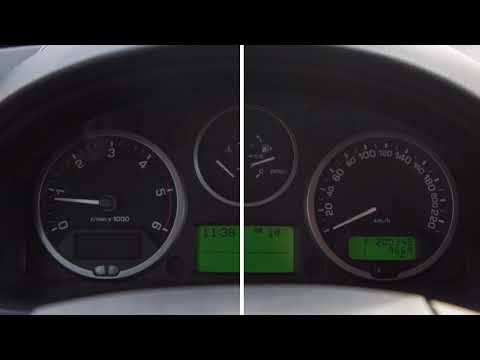 Land Rover Freelander 2.2 SD4 SE Grijs Kenteken Automaat | Rijklaarprijs Excl. Btw