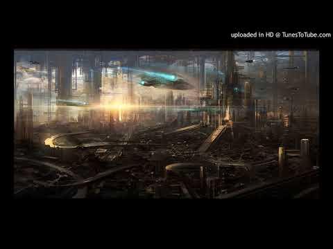 DJ'TEKINA - Ora Tokyosa ikuda Remix