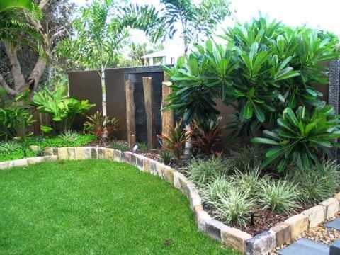 Tips on making garden edging ideas youtube tips on making garden edging ideas workwithnaturefo