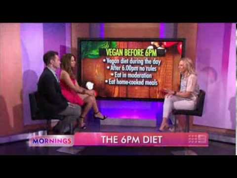 Tips for faster metabolism and weight loss