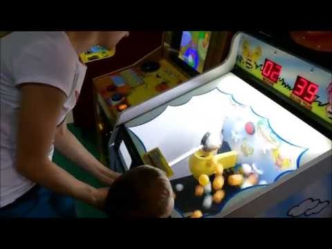 f-slots игровые автоматы казино играть бесплатно онлайн
