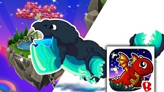 How to Breed Geode Dragon 100% Real! DragonVale!