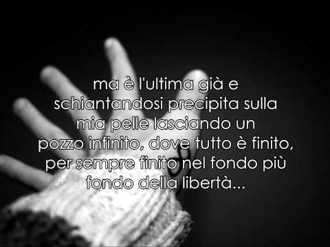 Niente- Malika Ayane TESTO Sanremo 2O13