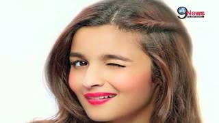 '16 साल की उम्र मे बहक गई थी'-आलिया भट्ट | Exclusive Interview: Alia Bhatt Reveals Teenager Blunder