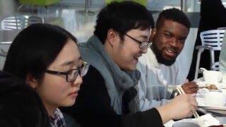 Repeat youtube video Justin's Story: A Semester at Duke Kunshan University