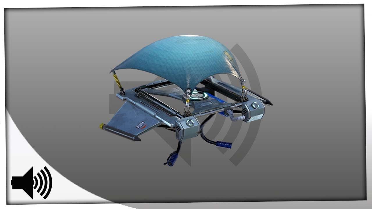fortnite vinder bus fortnite battle royale gaming sound effect hd sound effects - fortnite bus drop sound