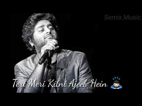 khuda-haafiz-–-arijit-singh-||-new-song-whatsapp-status..-lyrics