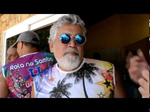 Feijoada do Rola e Carnaval 2017